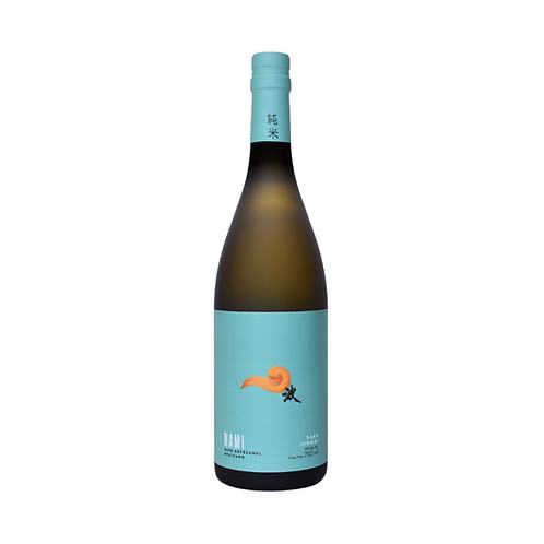 Sake Nami 750 ml