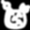 iconos_artboard copia 10.png