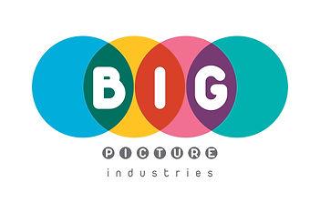BigPictureIndustries-Logo.jpg