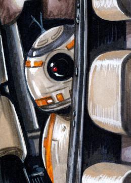Popplewell BB-8.jpg