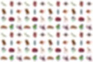 Background pattern.jpg