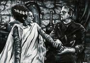 Frankenstein Couple.jpg