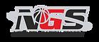 NGS Sport Logo.png