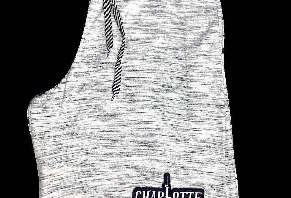 Charlotte Stick Shorts