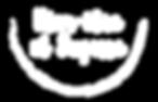 logo-1.2.png