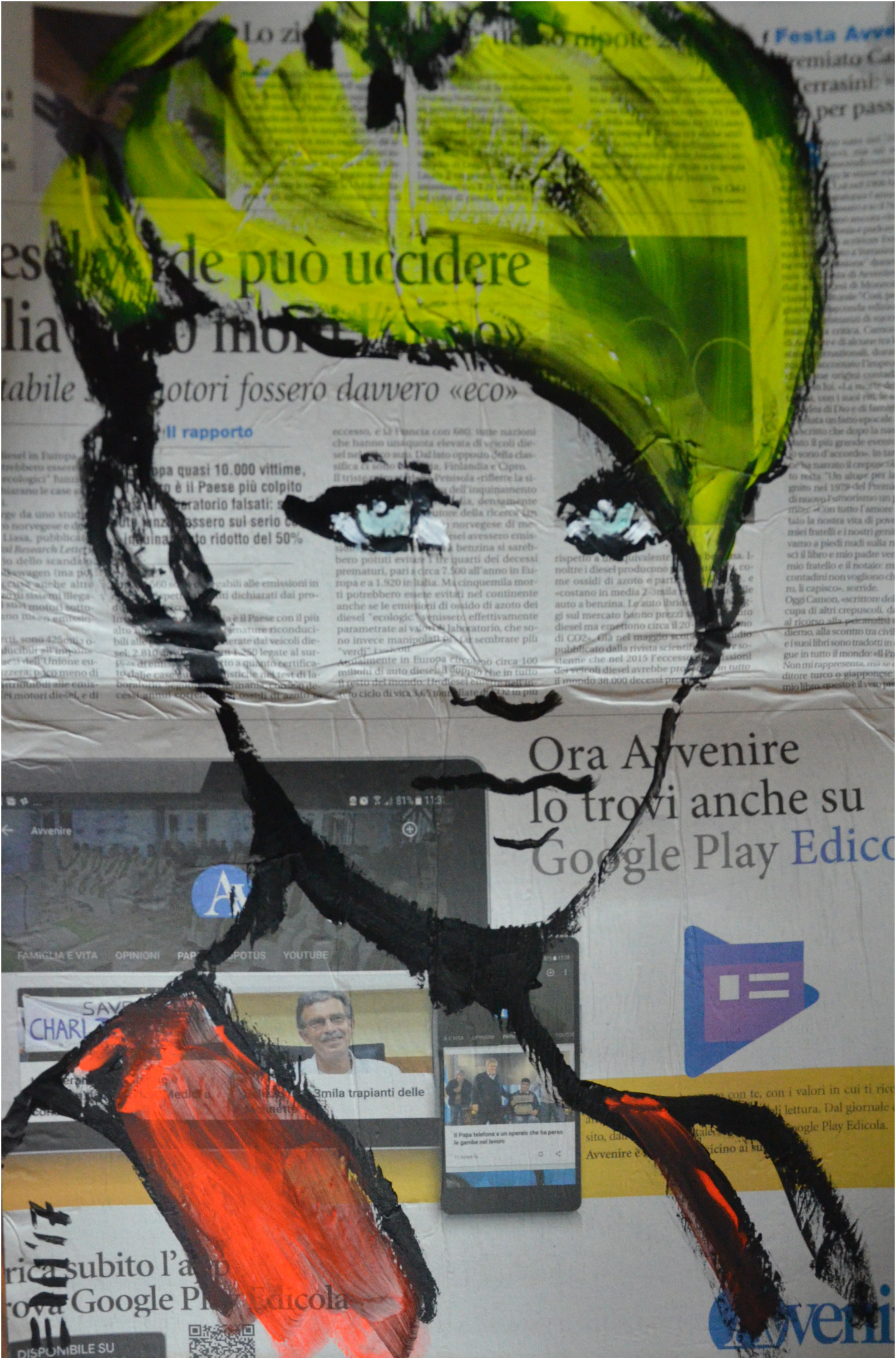 QUOTIDIANART N34.JPG