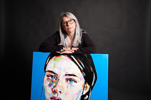 2021-01-19 Elisabetta-Bianca Portrait C1