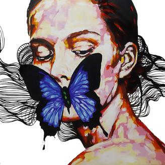 il_silenzio_è_meglio_di_tante_parole_10