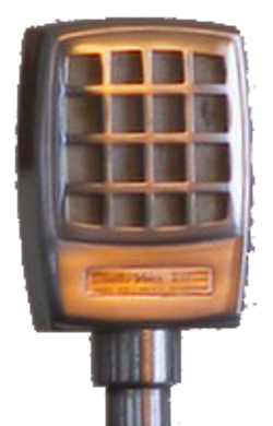 Electrovoice 915_edited