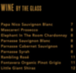 WINE BY GLASS 100719.jpg