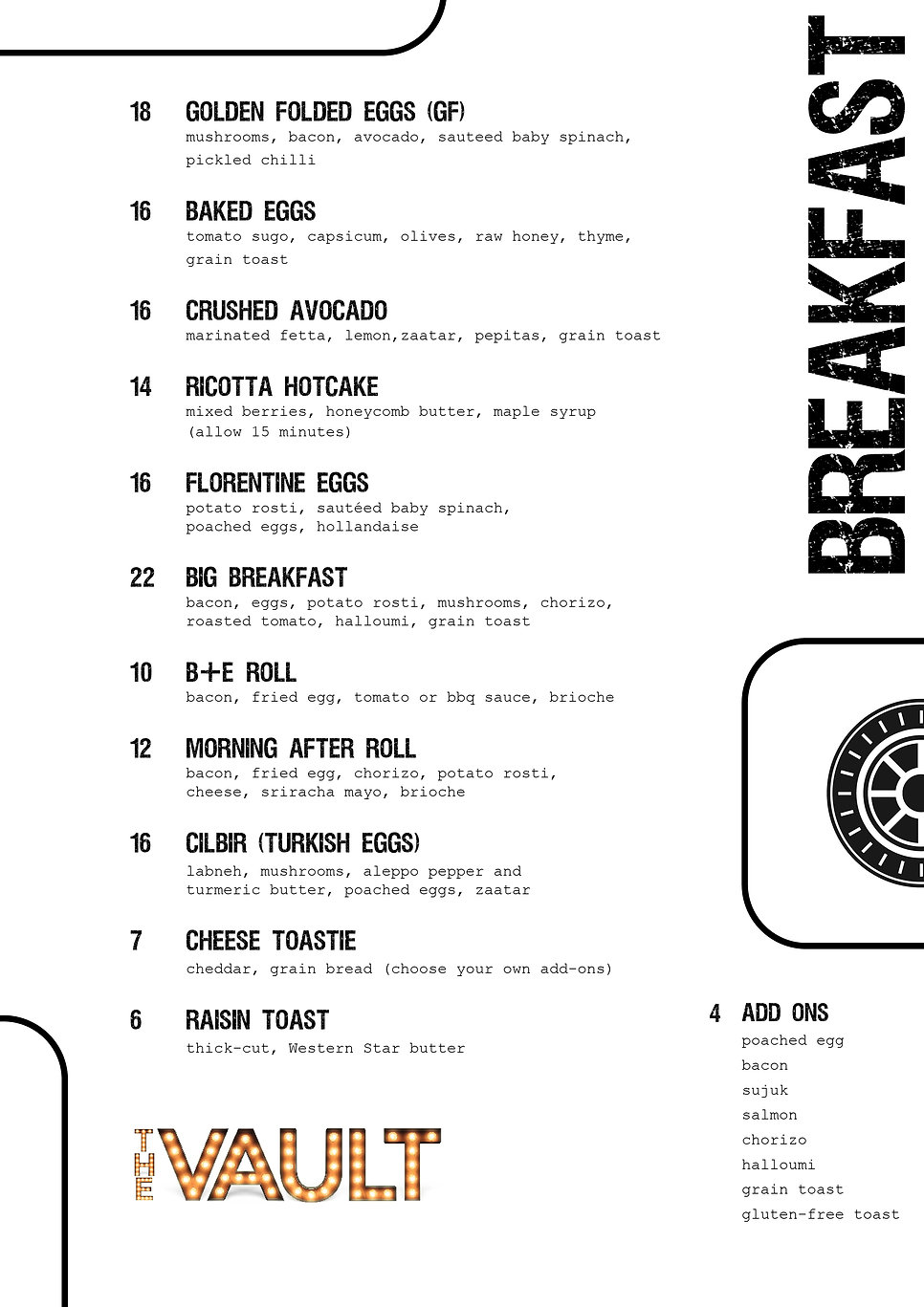 BREAKFAST MENU 170720.jpg