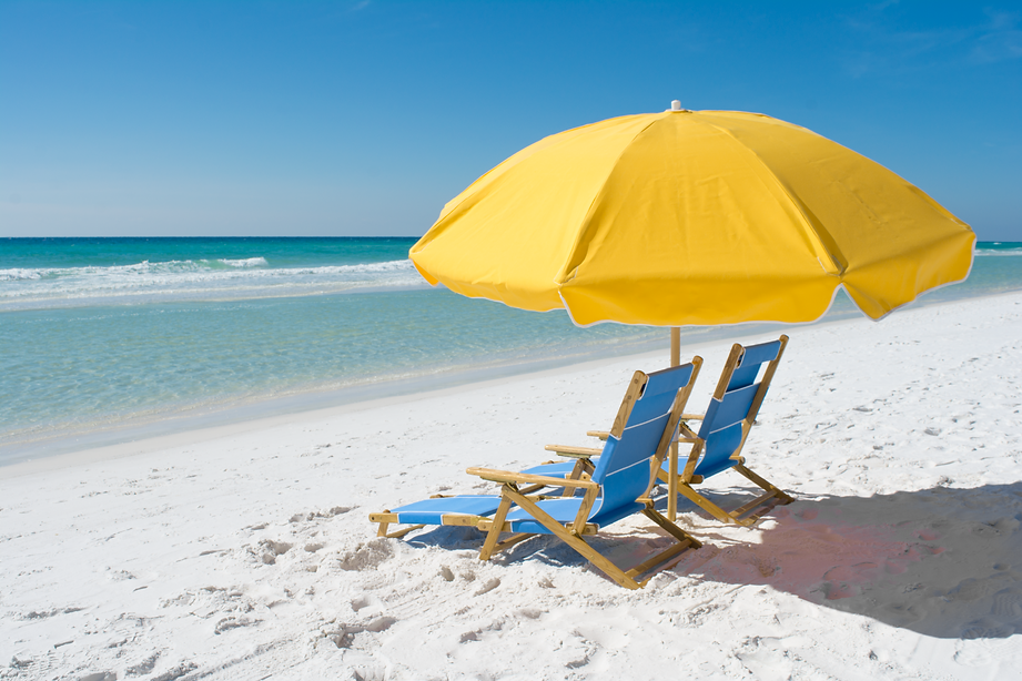 destin chairs123-02.png