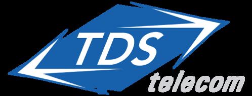 TDS Telecom