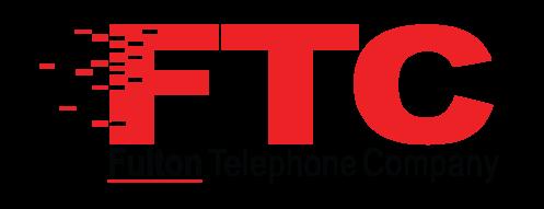 Fulton Telephone Company, Inc.