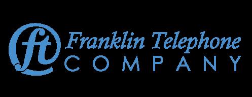 Franklin Telephone Company, Inc.