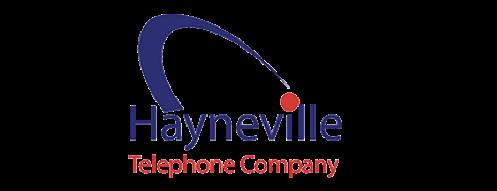 Hayneville Telephone Company, Inc.