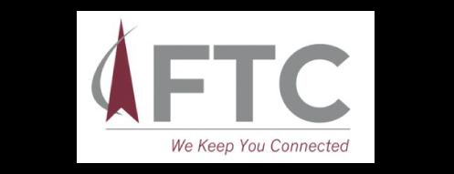 Farmers Telecommunications Cooperative, Inc.