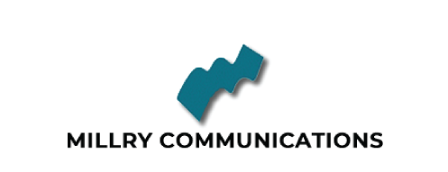 Millry Telephone Co., Inc.