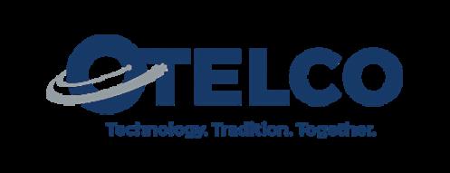 Otelco, Inc.