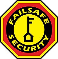 Logo failsafe[1].png