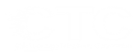 ctc-logo-vector-with-text---white.png