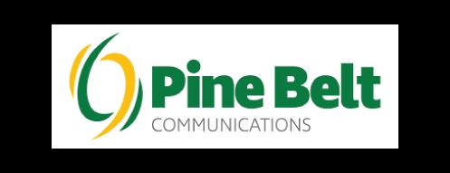 Pine Belt Telephone Company, Inc.
