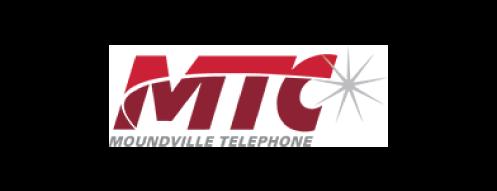 Moundville Telephone Company, Inc.