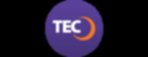 TEC Roanoke