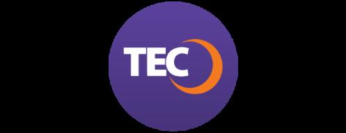 TEC Cherokee