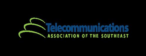 Noxapater Telephone Company, Inc.
