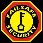 Logo failsafe[1].png