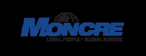 Mon-Cre Telephone Cooperative, Inc.