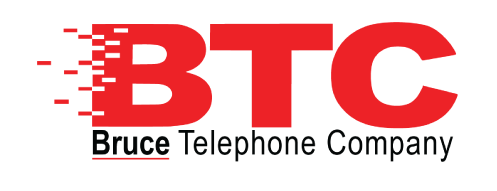 Bruce Telephone Company, Inc.