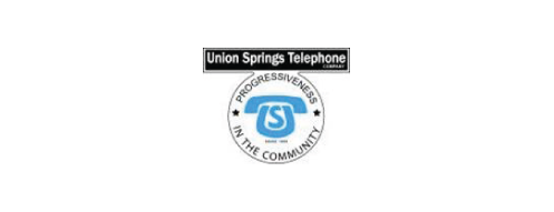 Union Springs Telephone Company, Inc.
