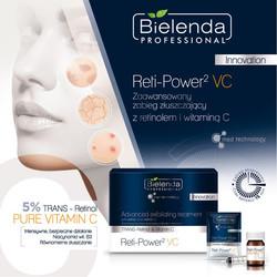 zestaw-reti-power2-vc-zabieg-z-retinolem-i-wit-c-bielenda-professional