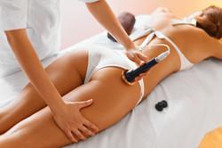 treatments_body_