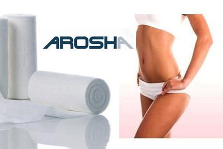 arosha_3.jpg