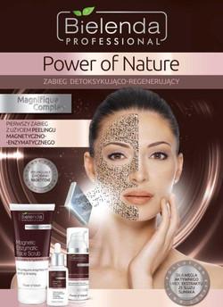 bielenda-power-of-nature-power-of-nature-set-zabiegowy-23927