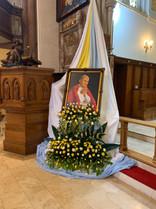 Ku pamięci Jana Pawła II