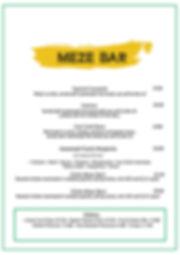 Mezze Bar.jpg