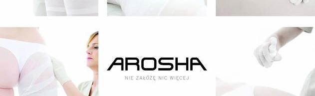 Aroha Metamorphosis Center