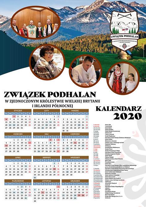 KALENDARZ_2020.jpg