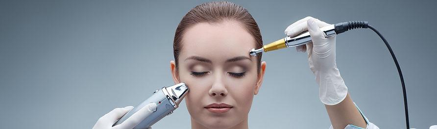 Laser-Skin-Treatment2.jpg