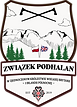 logo_zwiazekpodhalan_uk_edited.png