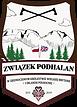 logo_zwiazekpodhalan_uk_edited.png