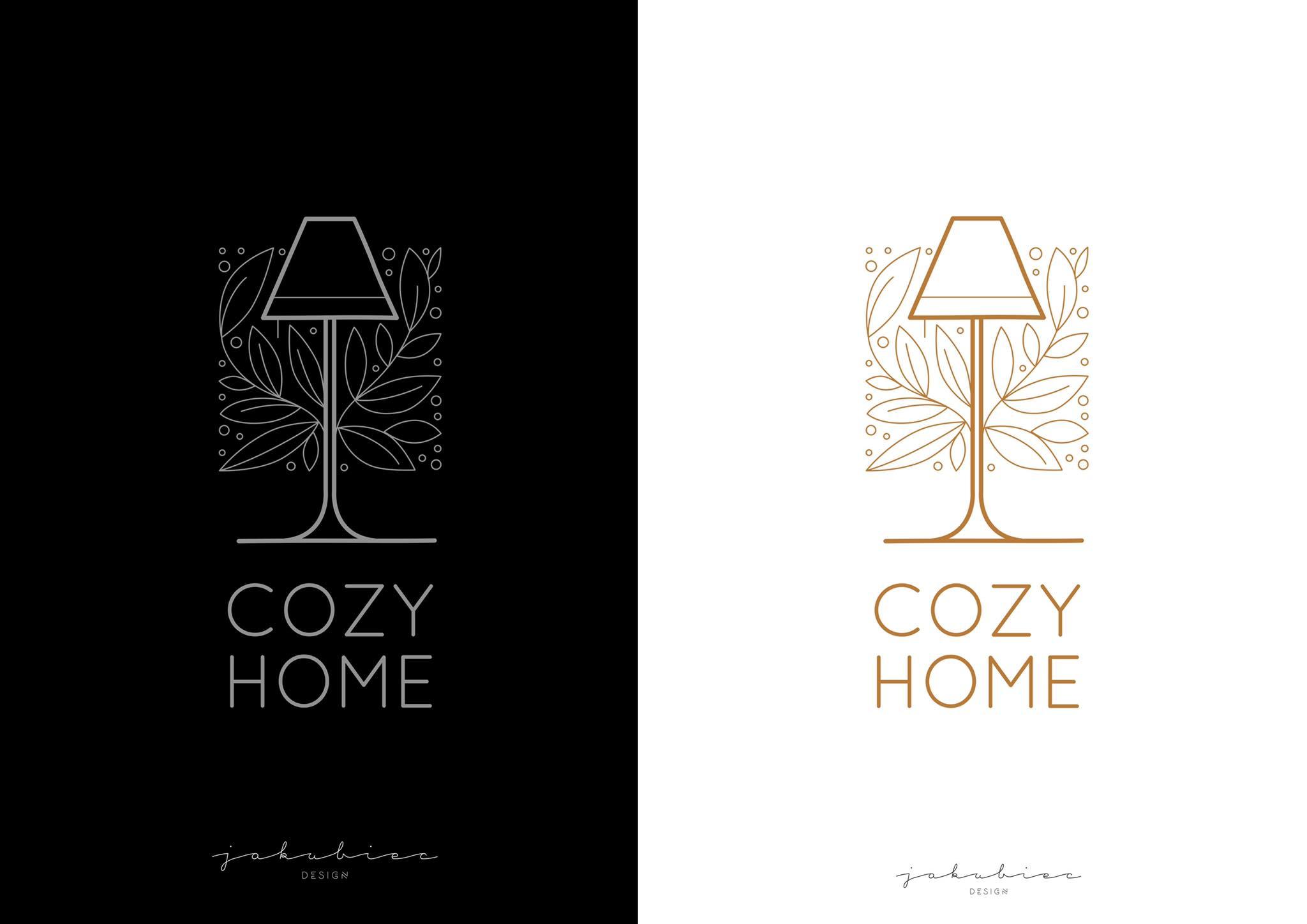 Jakubiec Design