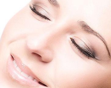 brightening-peel-zabieg-rozjasniajacy-kw