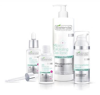 anti-acne-1024x977.jpg