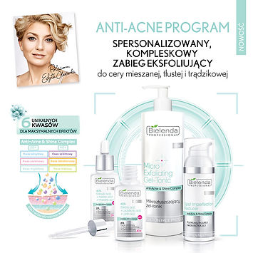 1435525968_anti-acne.jpg