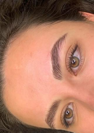 Wbrows